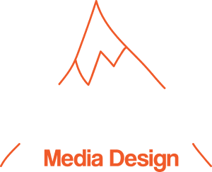 Logo Swiss Media Design GmbH
