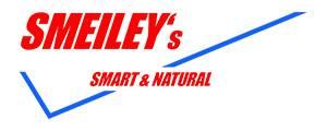 Smeiley's