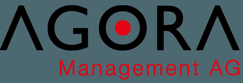 Agora Management GmbH