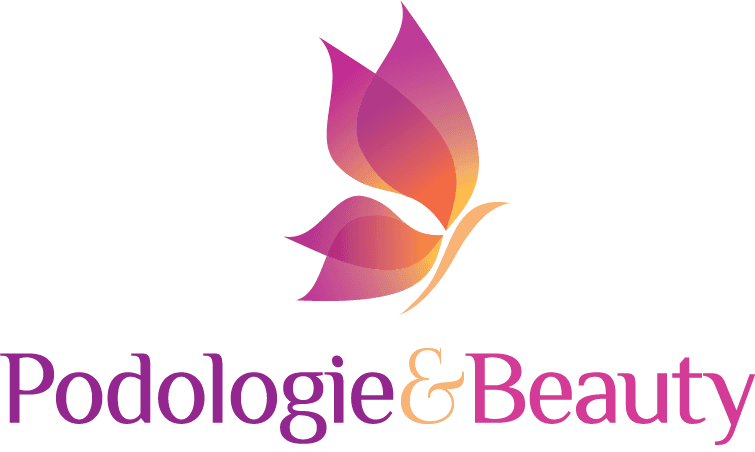 Podologie & Beauty