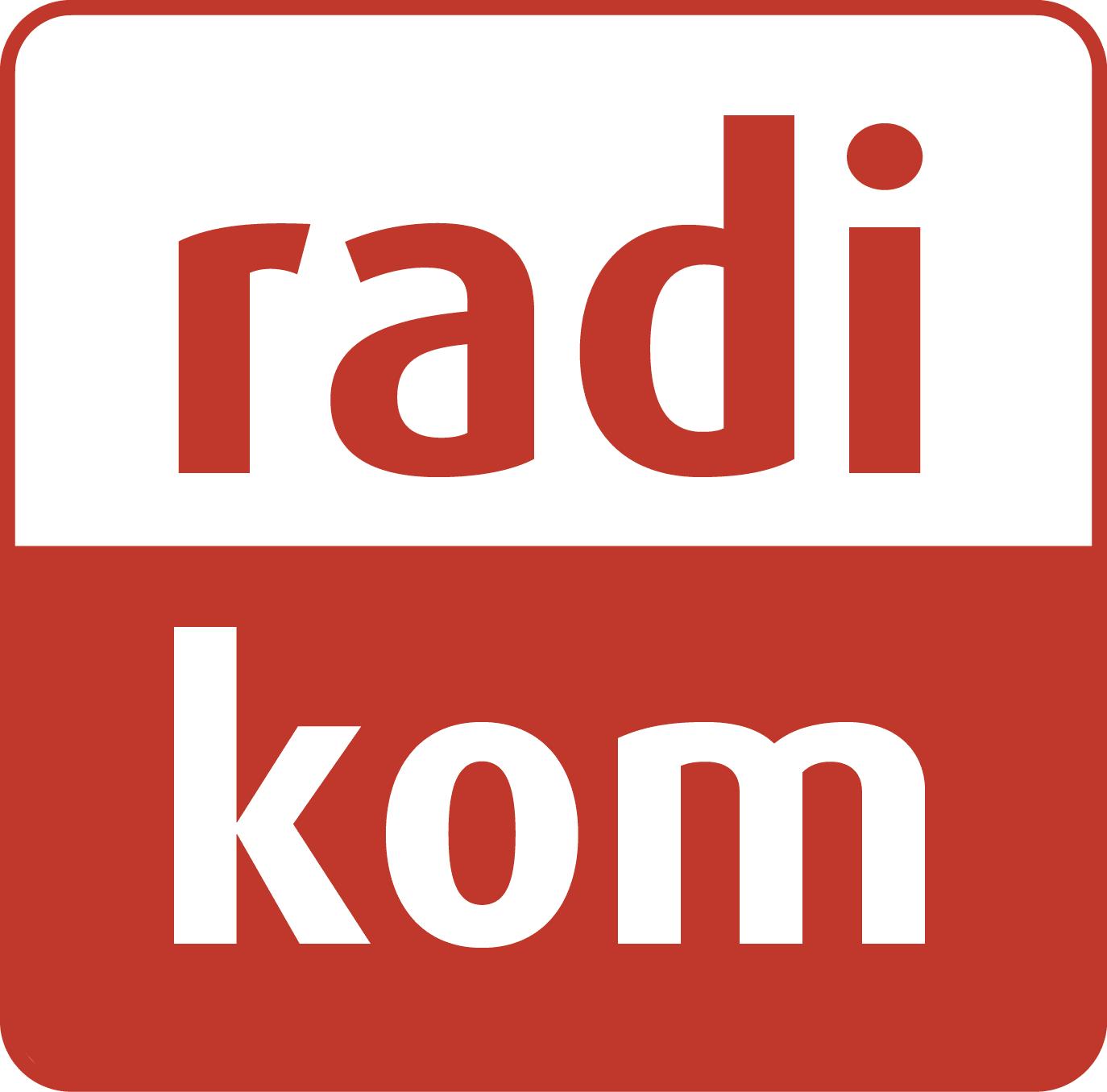 Radikom GmbH