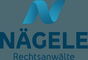 Nägele Rechtsanwälte GmbH