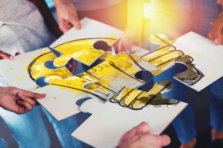 Was ist digitales Branding und wie machst du es richtig: Der ultimative Guide