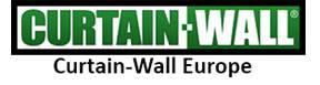 Curtain-Wall Schweiz AG
