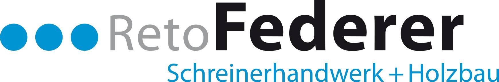 Reto Federer GmbH