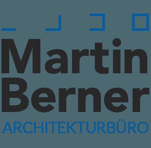 Martin Berner Architekturbüro