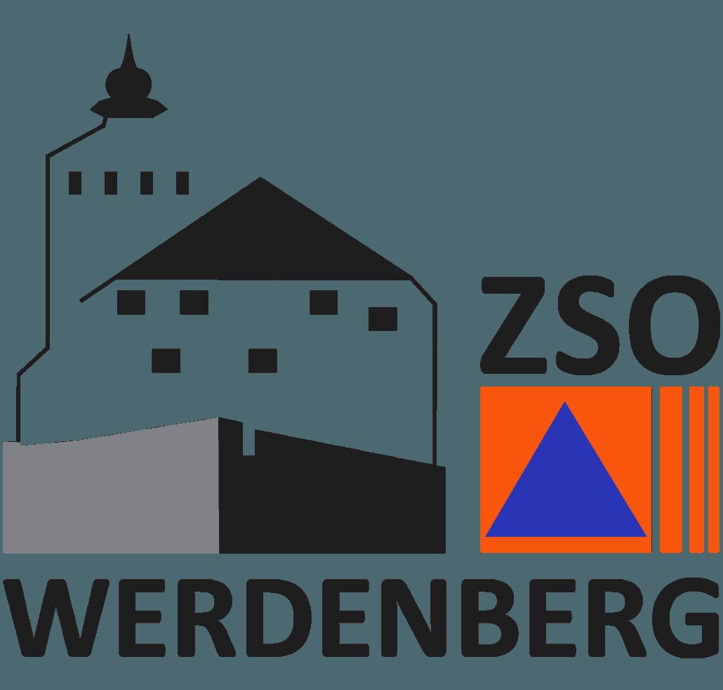 RZSO Werdenberg