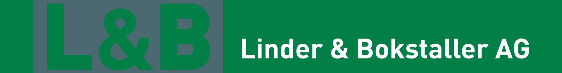 Linder & Bokstaller AG