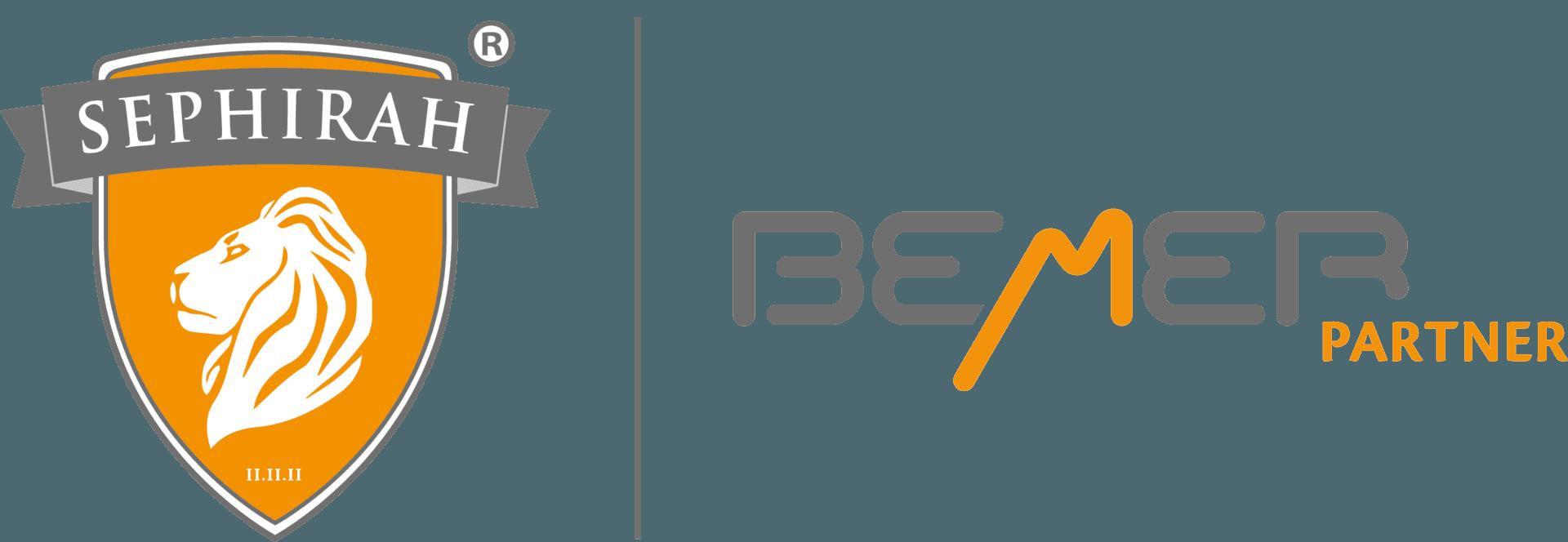 SEPHIRAH Int. GmbH