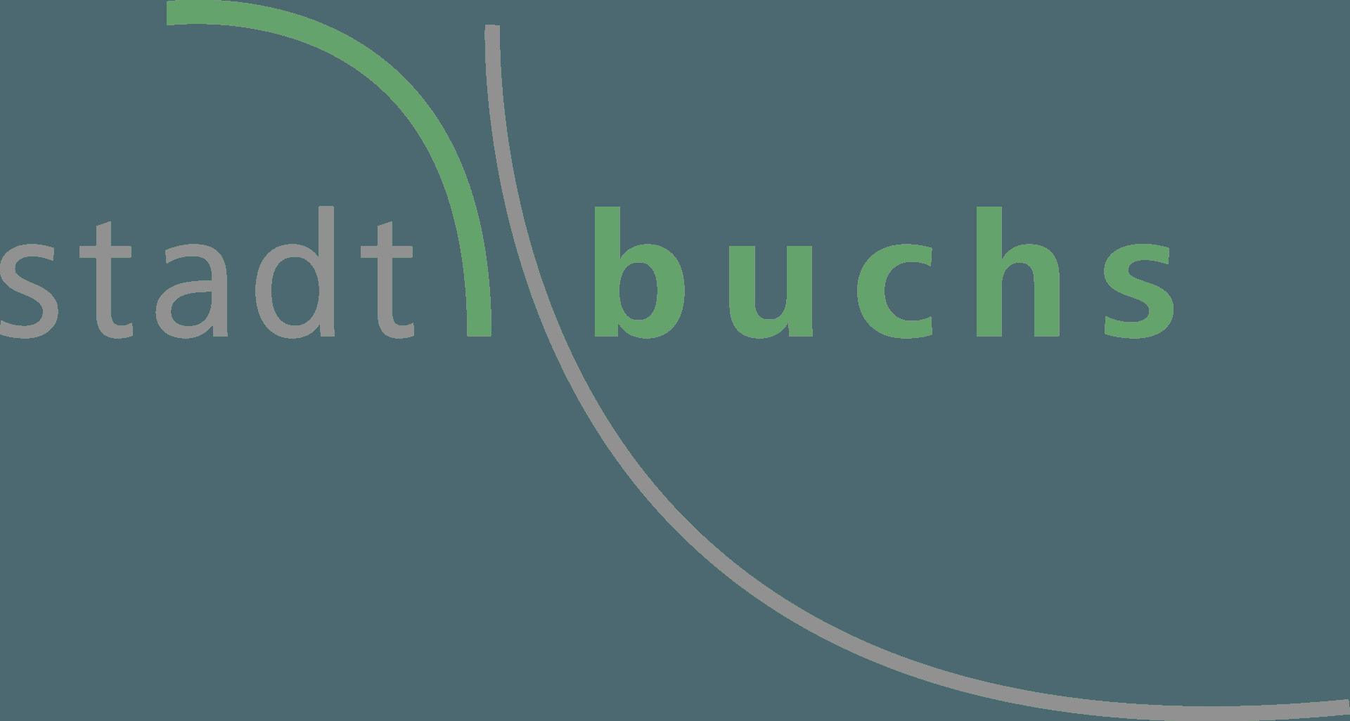 Stadt Buchs