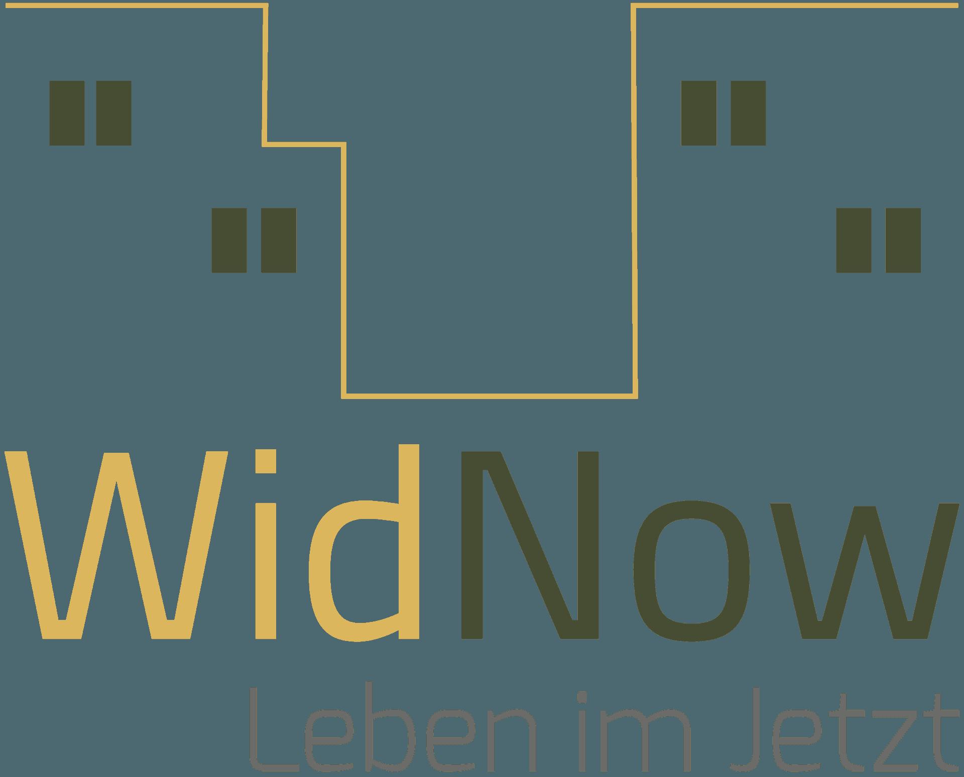Widnow