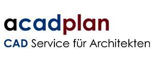 Acadplan GmbH