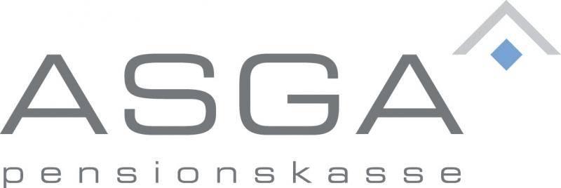 ASGA Pensionskasse Genossenschaft