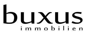 Buxus Immobilien AG