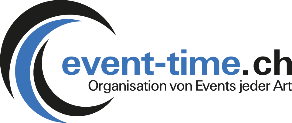 Event-Time.ch GmbH