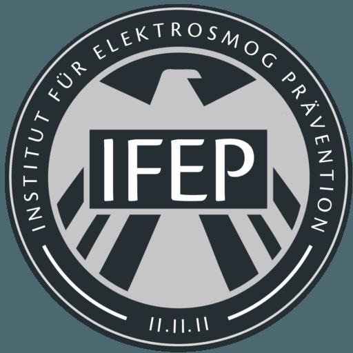 IFEP-Institut