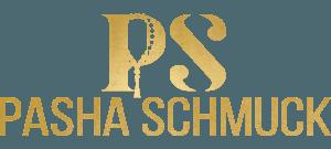 Pasha Schmuck