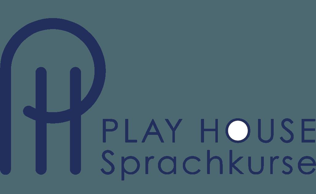PH Sprachkurse GmbH