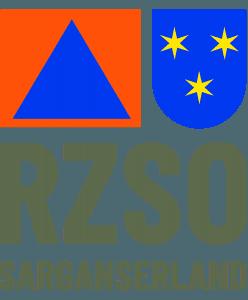 RZSO Sarganserland