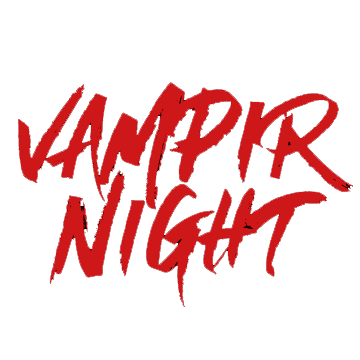 Vampir Night