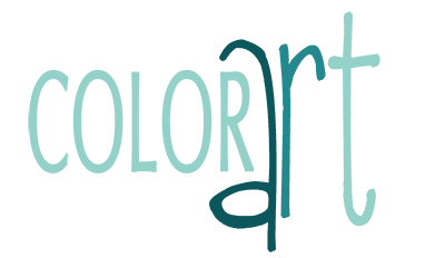 Colorart