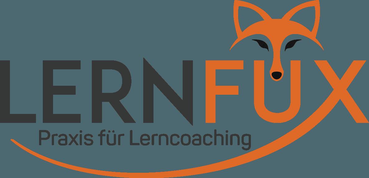 Lernfux - Praxis für Lerncoaching