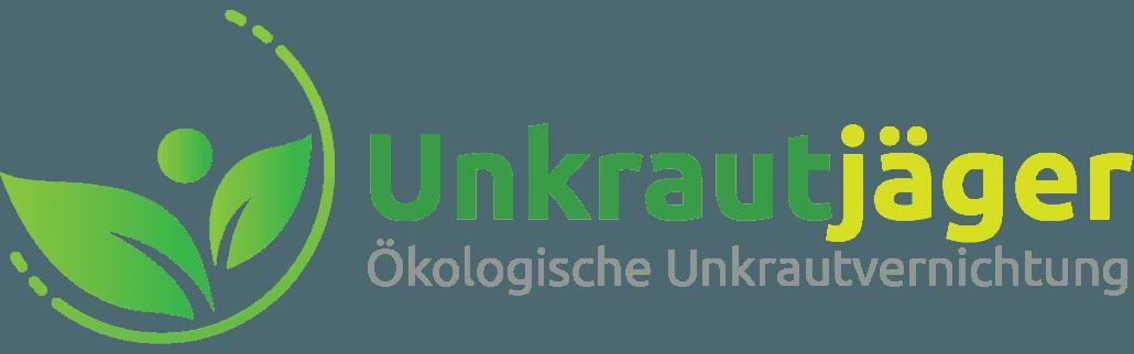 Unkrautjäger GmbH