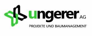 Ungerer AG