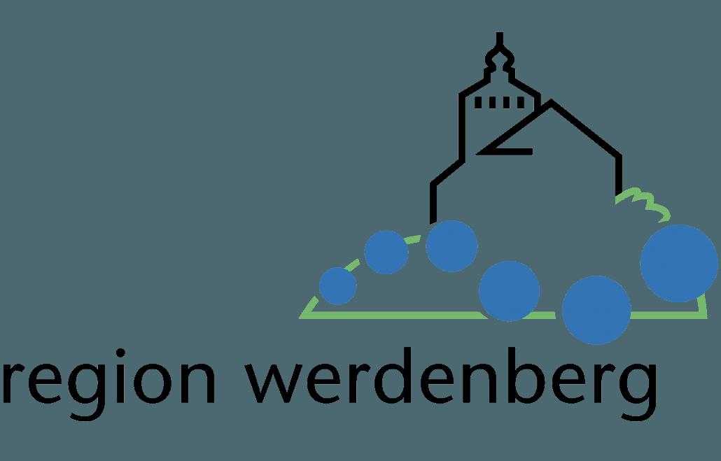 Werdenberger Binnenkanal-Unternehmen