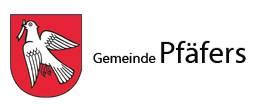 Gemeinde Pfäfers