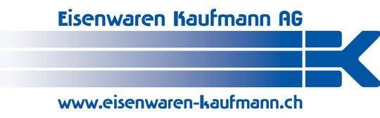 Eisenwaren Kaufmann AG