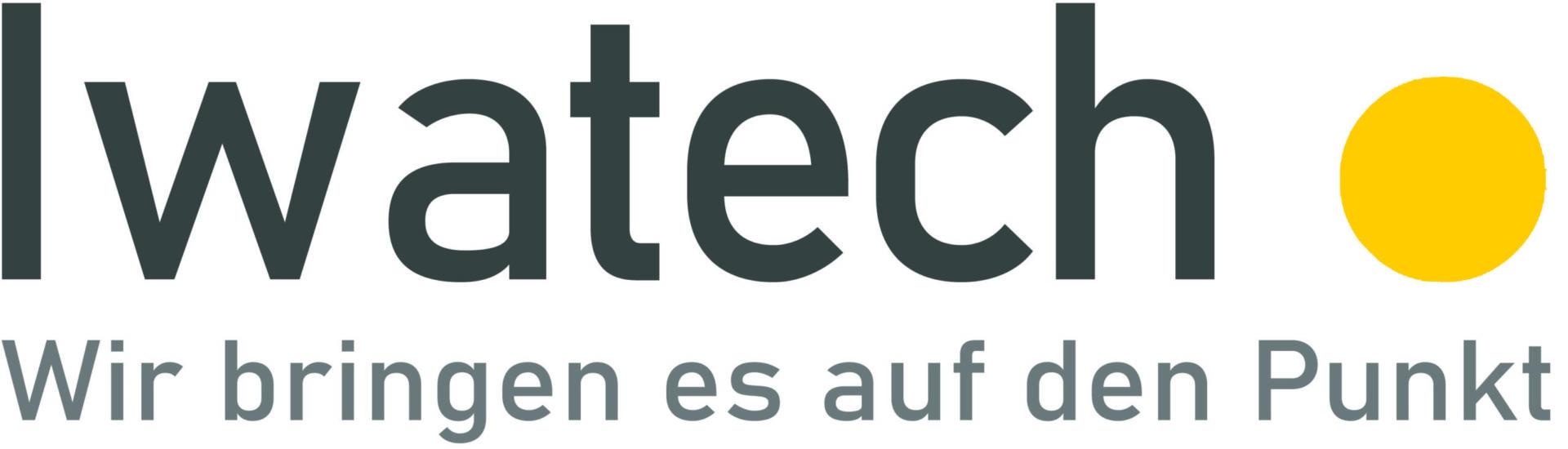 Iwatech GmbH