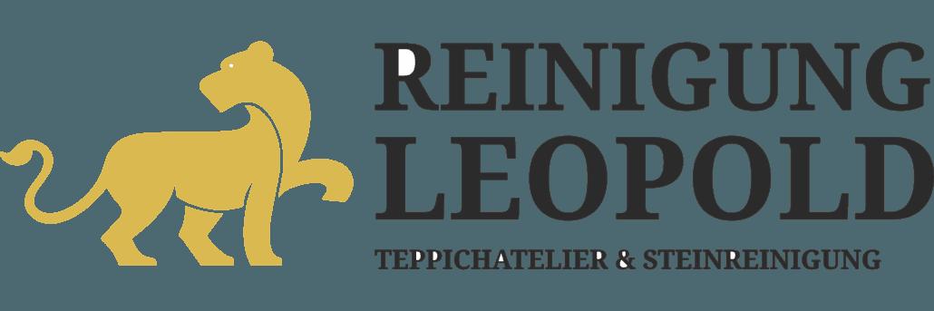 Reinigung Leopold