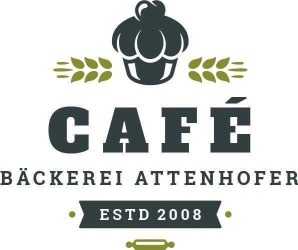 Café Bäckerei Attenhofer