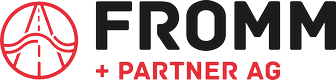 Fromm + Partner AG