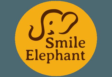 Smile Elephant