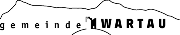 Gemeinde Wartau