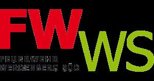 Feuerwehr Werdenberg Süd